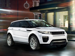 2016-range-rover-evoque-facelift-details-pictures-price