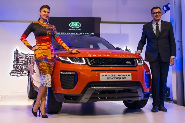 2016-range-rover-evoque-facelift-india