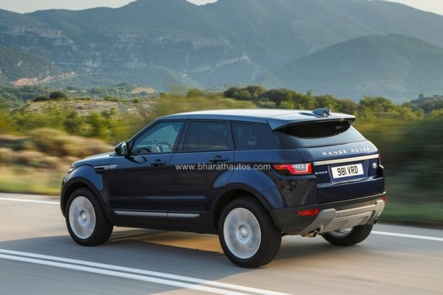 2016-range-rover-evoque-facelift-india-rear