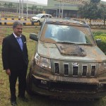 anand-mahindra-heavily-customized-mahindra-tuv300-003