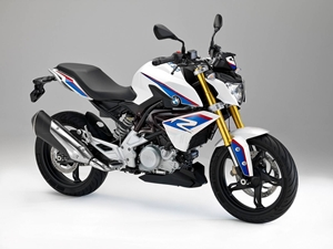 bmw-tvs-k03-bmw-g310r-details-pictures-released
