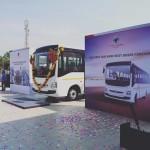 daimler-bharatbenz-buses-mumbai-india-002