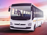 daimler-bharatbenz-staff-buses-india