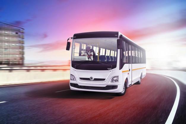 daimler-bharatbenz-tourist-buses-india