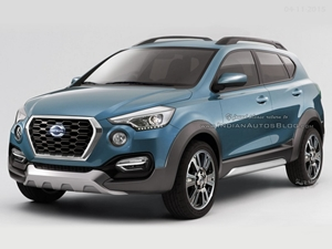 datsun-go-cross-india-launch-2016-auto-expo