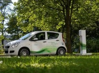 indian-government-introduce-electric-vehicle-platforms