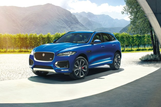 jaguar-land-rover-three-cars-in-2016-india