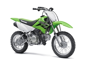 kawasaki-klx-110-india-details-pictures-price