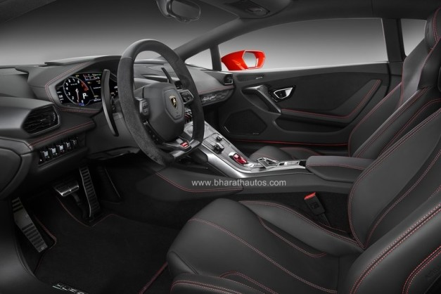 lamborghini-huracan-lp580-2-rwd-interior-india