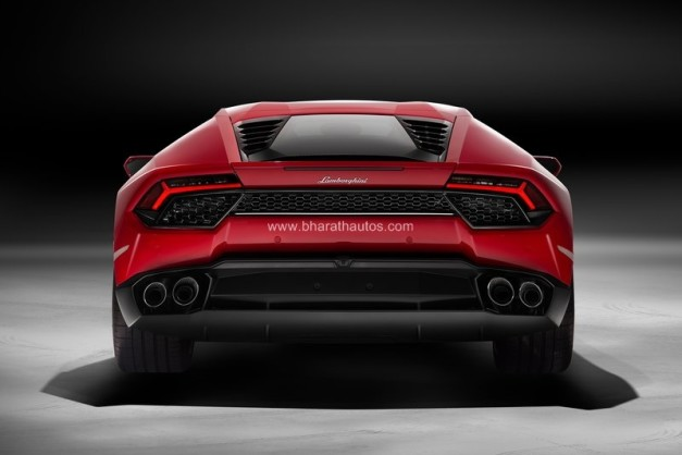 lamborghini-huracan-lp580-2-rwd-rear-india