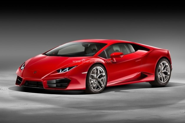 lamborghini-huracan-lp580-2-rwd-side-india