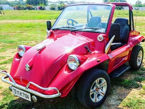 maruti-omni-buggy-modified-cars-india
