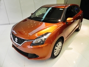 maruti-suzuki-baleno-detailed-review-photo-gallery