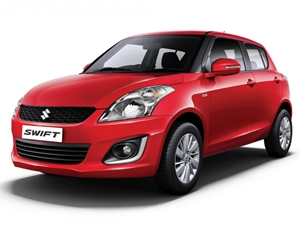 maruti-swift-dzire-optional-abs-dual-airbags