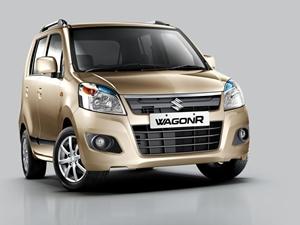 maruti-wagonr-stingray-amt-launched