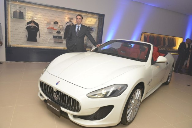 maserati-south-india-dealership-showroom