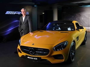 mercedes-amg-gt-s-launched-in-india
