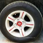 modified-maruti-omni-buggy-alloy-wheels-modified-cars-india