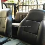 modified-maruti-omni-buggy-cushion-seats-modified-cars-india