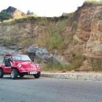 modified-maruti-omni-buggy-design-modified-cars-indiamodified-maruti-omni-buggy-design-modified-cars-india