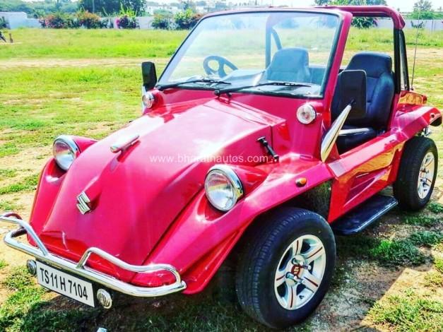 modified-maruti-omni-buggy-front-modified-cars-india