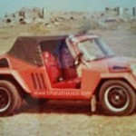 modified-premier-padmini-fiat-1100-buggy-red-india-front-view