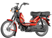 new-2015-tvs-xl-100-moped-details-pictures-price