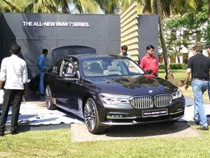 new-2016-bmw-7-series-private-preview-goa-india