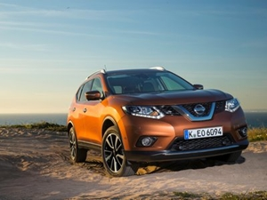 new-nissan-x-trail-india-launch-2016-auto-expo