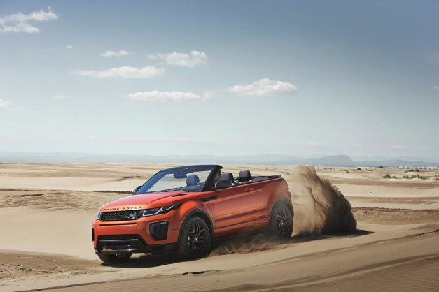 range-rover-evoque-convertible-india-front