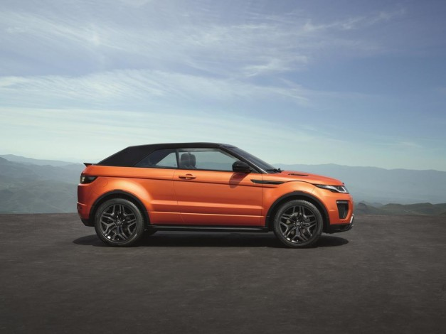 range-rover-evoque-convertible-india-side
