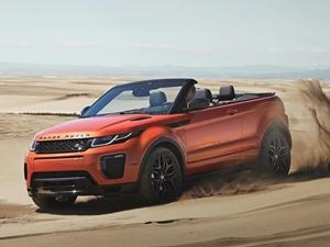 range-rover-evoque-convertible-unveiled