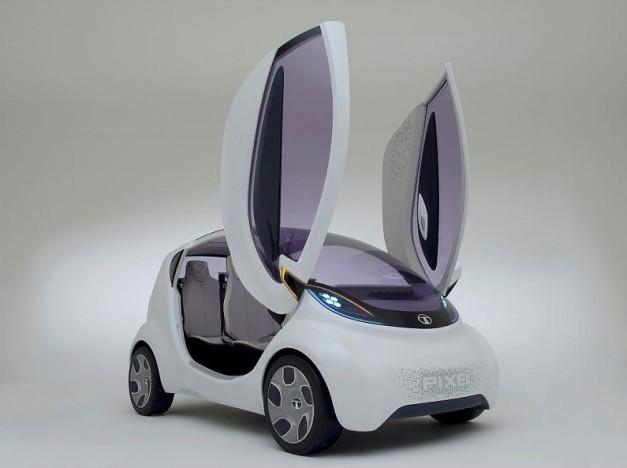 tata-motors-driverless-passenger-car-pictures-images-photos-snaps