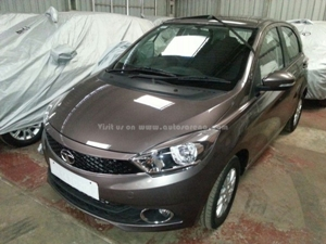 tata-zica-hatchback-seen-undisguised