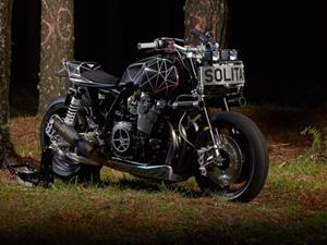 yamaha-xjr1300-el-solitario-customize-machine-celebrates-20-years