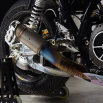 yamaha-xjr1300-el-solitario-customize-machine-exhaust-silencer