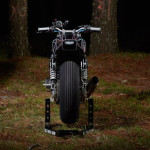 yamaha-xjr1300-el-solitario-customize-machine-rear-end