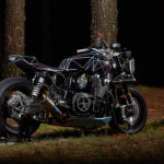 yamaha-xjr1300-el-solitario-customize-machine-three-quarter