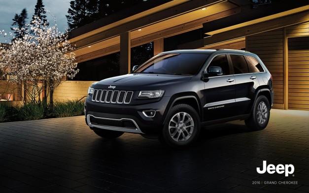 2016-jeep-grand-cherokee-india