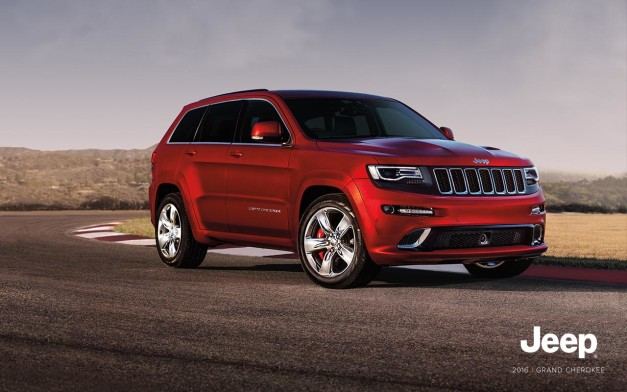 2016-jeep-grand-cherokee-srt-india