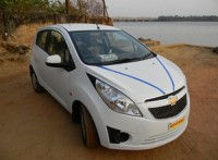 chevrolet-beat-diesel-faulty-clutch-pedal-recall
