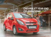 chevrolet-cars-india-discounts-december-2015