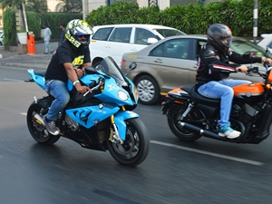 ignite-the-passion-1st-edition-superbike-rally-in-mumbai