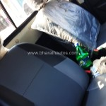 mahindra-imperio-pick-up-cabin-inside