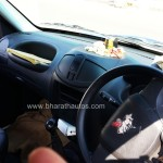 mahindra-imperio-pick-up-dashboard