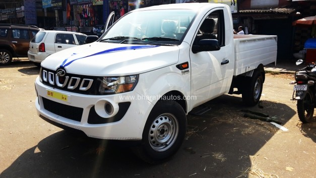 mahindra-imperio-pick-up-exterior-outside