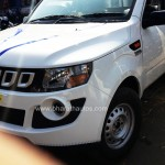 mahindra-imperio-pick-up-front-grille