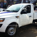 mahindra-imperio-pick-up-front-three-quarter