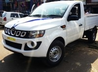 mahindra-imperio-pick-up-picture-image-photo-snap