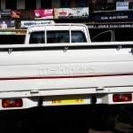 mahindra-imperio-pick-up-rear-end